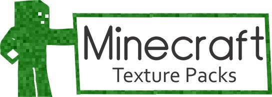 ᐅᐅ】FPS Boosting Texture Pack 1 14/1 13/1 12/1 11