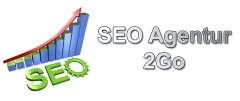 SEOAgentur2Go.de - SEO, SEM, SEA Search engine optimization agency