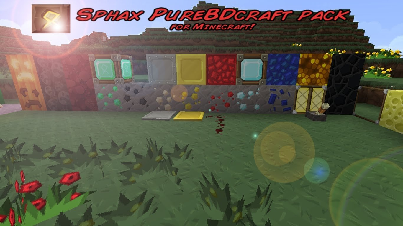 how to make a texture pack 1.12.1